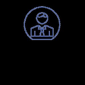 0leader_Tavola disegno 1