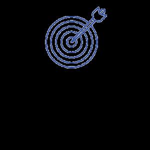 0obietivi_Tavola disegno 1