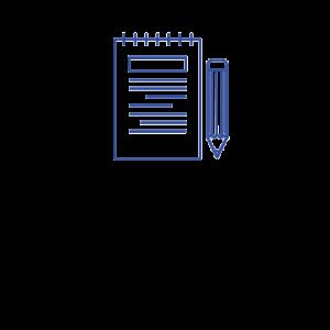 0story_Tavola disegno 1